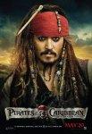 Piratas do Caribe!2