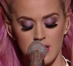 Nati Fernandes_Katy Perry - 13