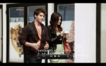 Nati Fernandes_Pretty Little Liars 2