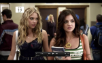 Nati Fernandes_Pretty Little Liars 3